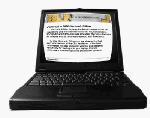 CRA-Handbook-Electronic_150px